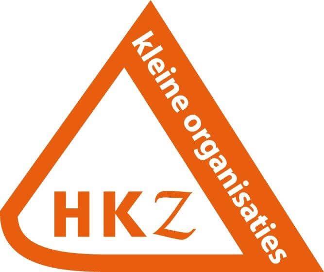 HKZ Kleine Org - logo-fc.jpg.jpg