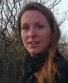 Marieke van Spronsen